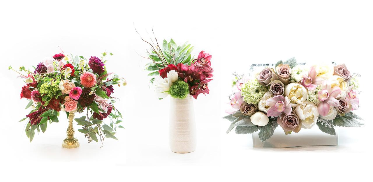 Custom floral arrangements xo bloom custom floral arrangements reviewsmspy