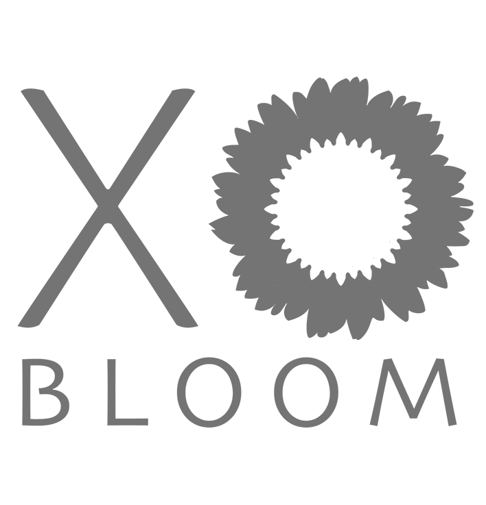 XO BLOOM